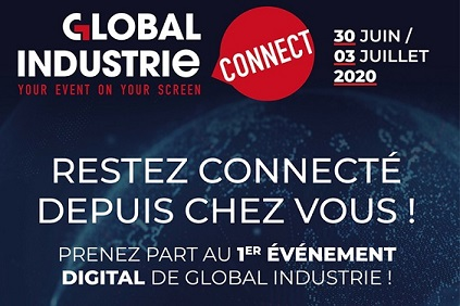 SALON MIDEST GLOBAL INDUSTRIE
