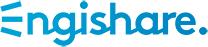 Logo  Engishare