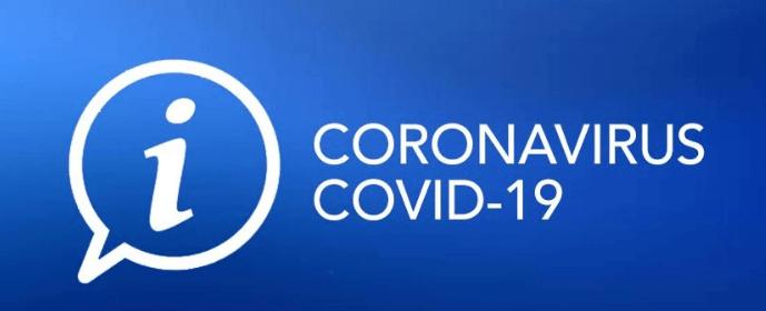 plan continuité COVID-19
